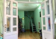 Bán nhà Trương Công Định,P7,TP Vũng Tàu DTSD 60m2