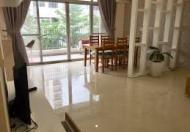 Cho thuê các căn hộ chung cư 282 Nguyễn Huy Tưởng tại tòa B