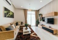 Chính chủ gửi bán căn hộ chung cư tại 62 Nguyễn Huy Tưởng