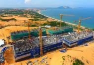 Bán căn góc duy nhất 2PN rẻ nhất dự án Apec Mũi Né 1.9 tỷ 0966 52 45 52