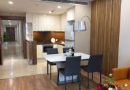 Bán gấp căn hộ chung cư tại 62 Nguyễn  Huy Tưởng giá rẻ