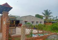 Chuyển công tác bán nhà và đất tại huyện Gò Dầu, tỉnh Tây Ninh