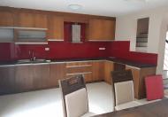 Gia đình cần bán gấp căn hộ ở chung cư 75m2 viện bỏng Lê Hữu Trác.