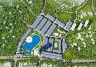 Đất nền dự án khu dân cư tỉnh ủy giá mềm bìa đỏ trao tay