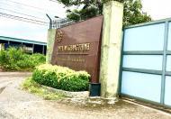 Bán 3000m2 đất xã Phước Tân, TP.Biên Hòa, Đồng Nai. Giá 11.5 tỷ. Lh:0866075468