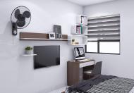 Cho thuê căn hộ 2 ngủ tòa S2 tại 47 Nguyễn Tuân