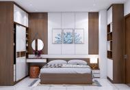 Cho thuê căn hộ tòa Sp GoldSeason full nội thất