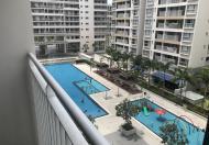 Cho thuê căn hộ Scenic 1(tầng 2) 94m 3pn, full nội thất view đẹp