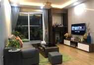 Cần bán nhanh căn hộ Seasons Avenue, Toà S3, dt 112m2, 3PN (view thành phố đẹp)