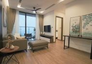 Cho thuê căn hộ chung cư GoldSeason 80m tầng trung