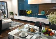Xin giới thiệu tới quý khách hàng chung cư Tecco Bình Minh, Đông Hương, chung cư đẹp nhất Thanh Hóa