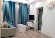 Bán căn hộ chung cư Himlam Thạch Bàn, Long Biên S:56 m2, full đồ giá 1,52 tỷ LH 0366735565