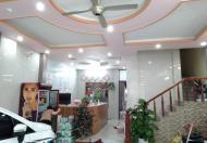 Chính chủ cần bán nhà nghỉ 5 tầng tại TẠI LÊ HỒNG PHONG 2, PHƯỜNG XƯƠNG GIANG, THÀNH PHỐ BẮC GIANG.