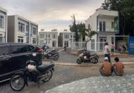 Còn căn nhà duy nhất tại Tp Thủ Dầu Một- Bình Dương Cách QL 13. 300m 912 triệu/ full