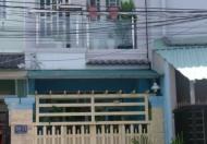 Chuyển công tác cần bán gấp nhà tại đường Lê Văn Lương, huyện Nhà Bè, TP.HCM