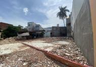 Bán đất xây biệt thự 265 m2 Lê Hồng Phong- TP Vũng Tàu