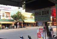 Cần nhượng Nhà trệt phố MT khu TTTM KD trang trí nội thất, số 304 Lạc Long Quân, KP4, P4, Tây Ninh. lh:0932763378 or 0903807279.