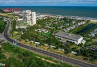 Bán căn biệt thự biển 3 pn, view biển melia hồ tràm at the hamptons, full nội thất, giá tốt nhất. lh 0912357447