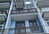 Bán Nhà Rẻ Bình Tân Tân Ky Tân Quý 4.2*14 nhà 1T3L Hẻm 6m 2.95Ty