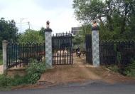 Chính chủ cần bán nhà ở Ấp 7 xã Lộc  Điền ,huyện  Lộc Ninh ,tỉnh Bình Phước