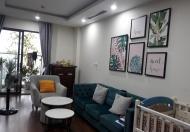 Chủ nhà gửi các căn hộ cho thuê tại chung cư Imperia Garden giá rẻ