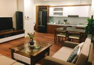 Chính chủ gửi cho thuê căn hộ chung cư Imperia Garden 3 PN tòa A