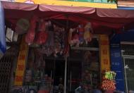 Chính chủ cần  bán nhà 2 tầng ,số 178 đường Hoàng Hoa Thám, Đa Mai, tỉnh Bắc Giang.