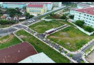 Bán đất nền sổ riêng, quận Bình Tân, Tân Phú, giá rẻ