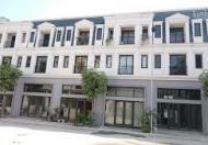 Nhà phố Kings Town, Bãi Cháy – Sánh vai cùng Kỳ quan giá chỉ từ 870 triệu