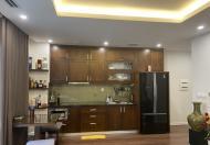 Cho thuê căn hộ tại dự án chung cư Golden West số 2 Lê Văn Thiêm, giá chỉ từ 8,5 tr/tháng, Lh: 0988138345