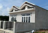 Bán nhà Gần KCN Phước Đông, Huyện Gò Dầu, Tây Ninh