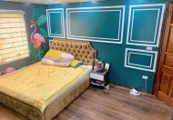 Bán căn hộ toà nhà A Hồ Gươm Plaza Hà Đông 141m2, 3.76 tỷ. 0906626679