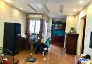Bán căn hộ Green House đô thị Việt Hưng, Long Biên S: 75 m2, 1,4 tỷ LH 0366735565