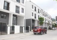 Chính chủ cần bán gấp nhà phố liền kề 3 tầng tại Bãi Cháy, Hạ Long 089 665 0910