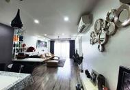Chỉ hơn 3 tỷ sở hữu căn hộ cao cấp, tầng đẹp tại Hồ Gươm Plaza, 140m2