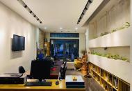 Cần bán căn nhà mới xây đầy đủ nội thất KĐT Lê Hồng Phong 2, Nha Trang
