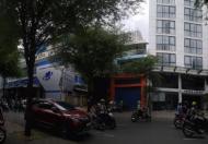 Cho thuê nhà mặt tiền Võ Văn Tần dùng làm văn phòng, b&b, homestay 969m2 312 tr/ tháng, LH 0938839926 gặp C Thúy