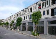 Cơ hội sở hữu nhà phố liền kề 70m2, giá chỉ 2,5 tỷ. Liên hệ: 089.665.0910