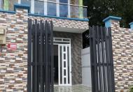 Bán nhà 1 lầu, hẻm xe hơi 1902 Lê Văn Lương, nhơn đức, 5x24m giá 3.9 tỷ 0902420586