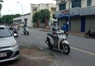 Mặt phố Nguyễn Đức Cảnh ngay Hồ Đền Lừ kinh doanh gì cũng TỐT.