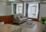 Bán căn hộ Sky 68m Full nội thất Gỗ cực đẹp