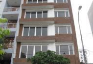 Bán nhà trọ 7 tầng Yên Xá, giáp KĐT Văn Quán, HĐ, DT 70m2, 19 phòng, thu nhập ~60 tr/th, giá 6.7 tỷ.