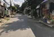 Cần bán lô đất (88m) MT Kinh Doanh đường số 8, P. Trường Thọ, Thủ Đức. Giá: 6,9 tỷ.