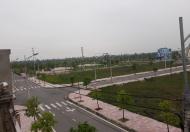 Chính chủ cần bán gấp lô đất 1400m2 cách chợ Hải sản Quất Lâm 40m,  lh 0986440986