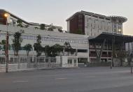 Cần Bán Gấp Lô Đất Kinh Doanh, Mặt Tiền Bệnh Viện Ung Bứu, Đường 400 Phường Tân Phú, Quận 9