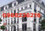 Nhà Luis City Đại Mỗ, 100m2 x5T, 9.8 tỷ, kinh doanh, văn phòng.
