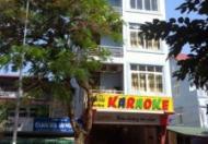 Chính chủ cần bán nhà đất tại Phường Trường Sơn, Thành Phố Sầm Sơn – tỉnh Thanh Hóa .