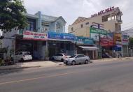 Bán Nhà 1T1L Mặt Tiền Lê Hồng Phong - Bình Thủy - Cần Thơ
