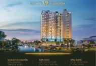 BOOKING GIỮ CHỖ NGAY DỰ ÁN HAPPY ONE PREMIER