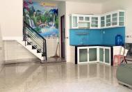 Bán nhà Đồng Nai, khu VIP Bắc Hải, Quận 10, 30m2 giá chỉ 4.3 tỷ TL.
